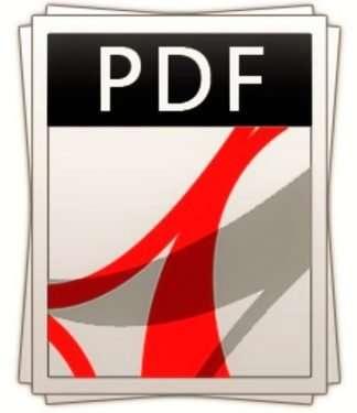 File PDF Logo RestauriRaia.com